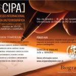 VI CIPA Rio de Janeiro_edited
