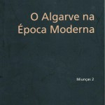 algarveVII