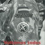 comandosdemoçambique