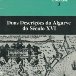 descricoesalgarve