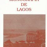 monografiadelagos