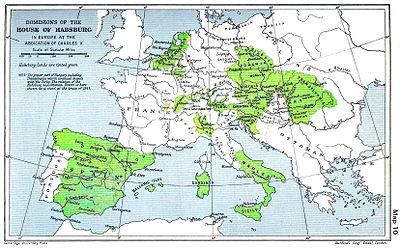 400px-Habsburg_Map_1547