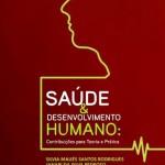 saude-e-desenvolvimento-humano (2)