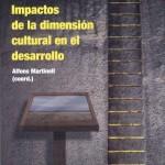 2_1_impactos