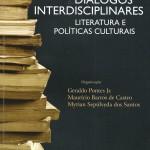 dialogosinterdisciplinares