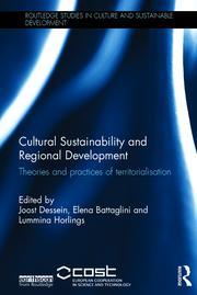 culturaedesenvolvimentosustentavel