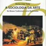 sociologiadaarte