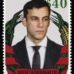 mocambique_divulgacao_creditos_antoniomv